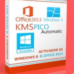 kmspico download