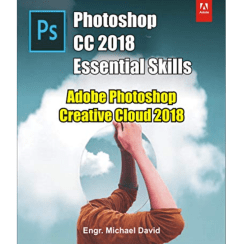 Adobe Photoshop CC 2018 Crack gezginler