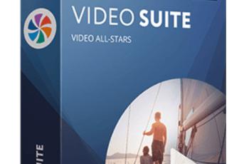 Movavi Video Suite Full Türkçe 16.0.2