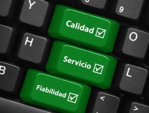 Servicio tecnico Tpv