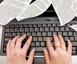 Como fazer um Artigo Científico