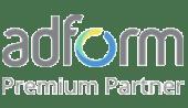 Adform Premium Partner4 (2)