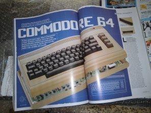 CIMG3282