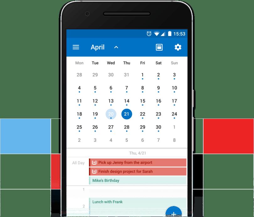 Top Mac Calendar Apps