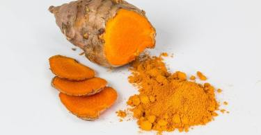 Fantastic Turmeric Benefits For You That Pummel Medications