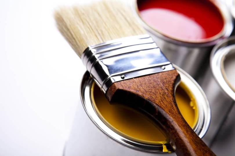 Tips on Choosing the Best Contractor for Painting in Fort Collins
