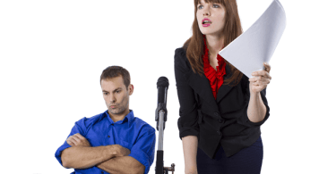 Key Roles and Responsibilities of Criminal Lawyers