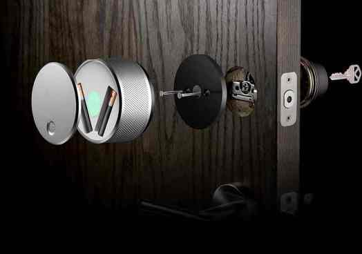 Great Electronic Door Locks for Your Home: Complete Review and Guide