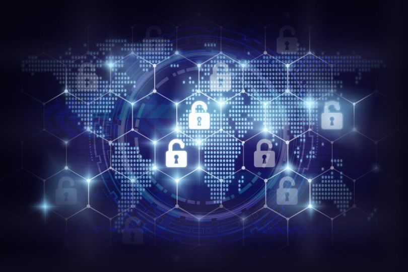 Importance of cybersecurity in the e-commerce industry
