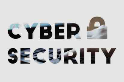 9 Must Asked Questions To Evaluate Cyber security Prowess