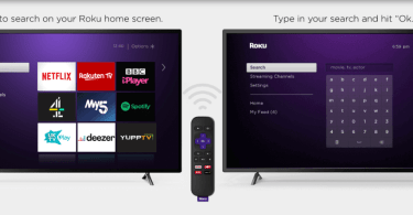 Complete Roku Secret Codes, Commands and Menus {Latest Updated}