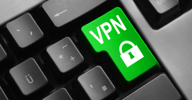 VPN Is More Than Security