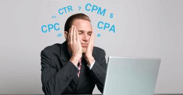 Top 5 Killer Tips to Increase Google Adsense CPC and CTR