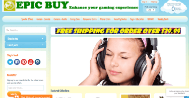 Complete-review-on-Epicbuy-best-online-store-for-gamingComplete-review-on-Epicbuy-best-online-store-for-gaming