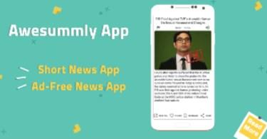 Most Famous News App