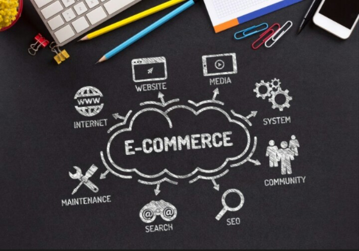 How to Perform Website Maintenance on an E-Commerce Website