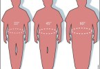 Is BMI the Ultimate measure of body fitness?