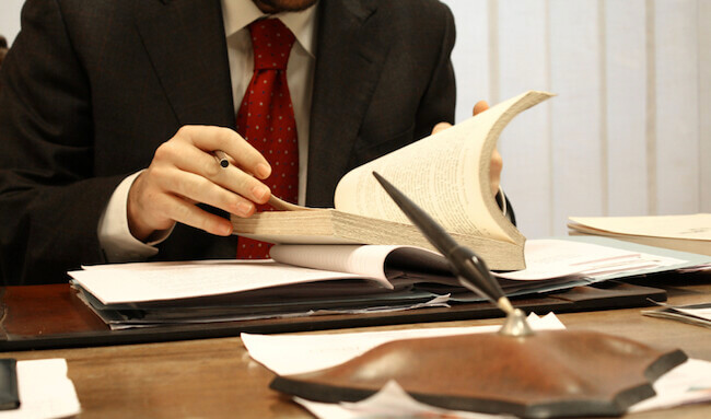 A Denver Personal Injury Lawyer Can Help You