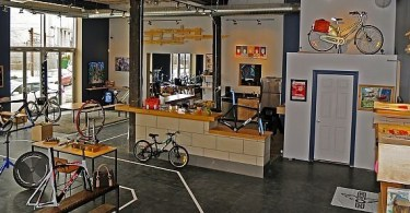 How Much Does It Cost To Rent a Retail Space?