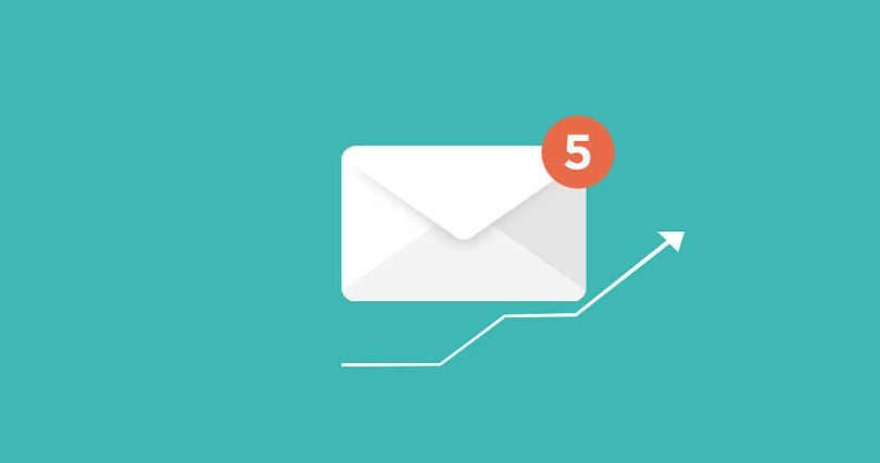 Which is the best email validation service?