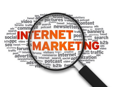 best Search Engine Marketing firms