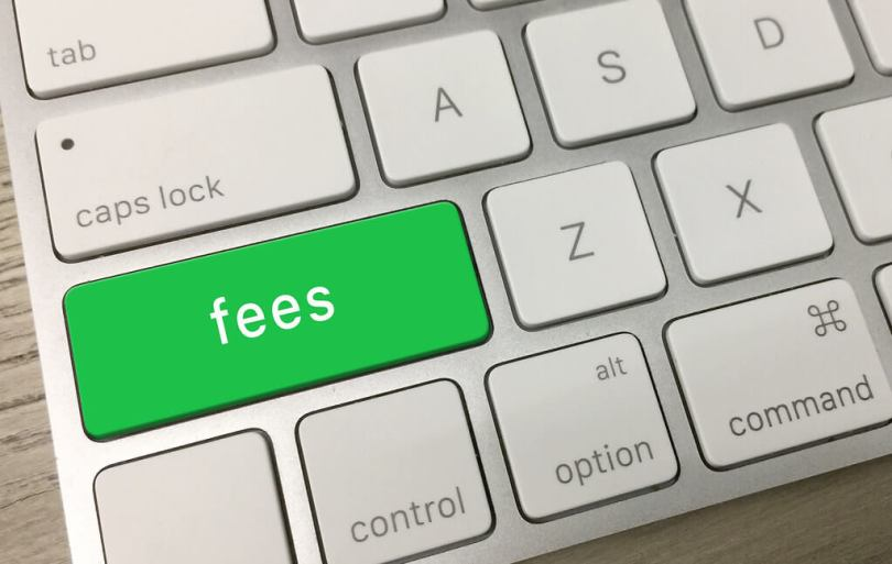 Using DNC to Stay Compliant and Avoid Fees