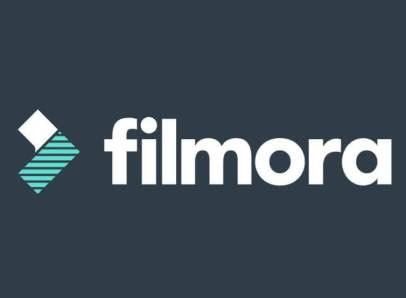 wondershare filmora free full download