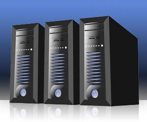 Benefits of managed VPS hosting