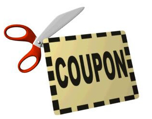 Tips and Tricks for Effective Couponing