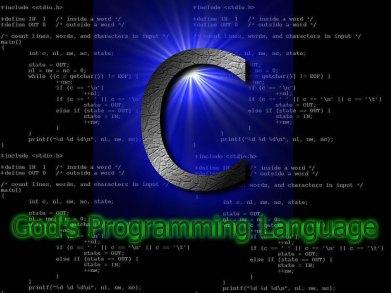 Top 10 best C programming books