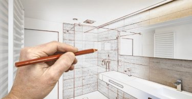Best Bathroom Renovation Savings Tips