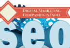 The Absolute Best Method to Use for Digital Marketing Companies in India