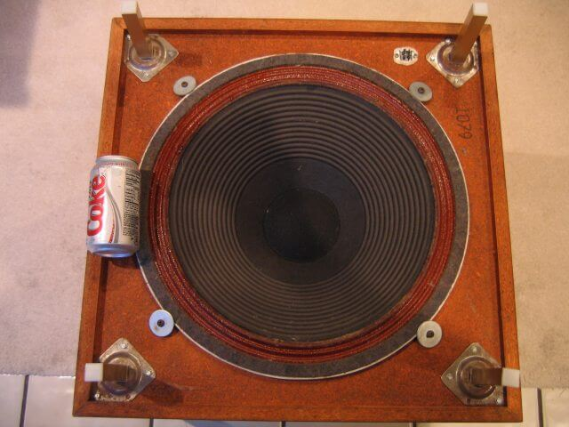 Common Speaker Problems and How to Fix Them