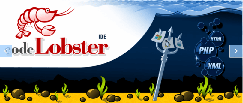 Benefits and features of CodeLobster IDE