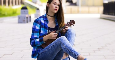 Top Ukulele Tips for beginners.