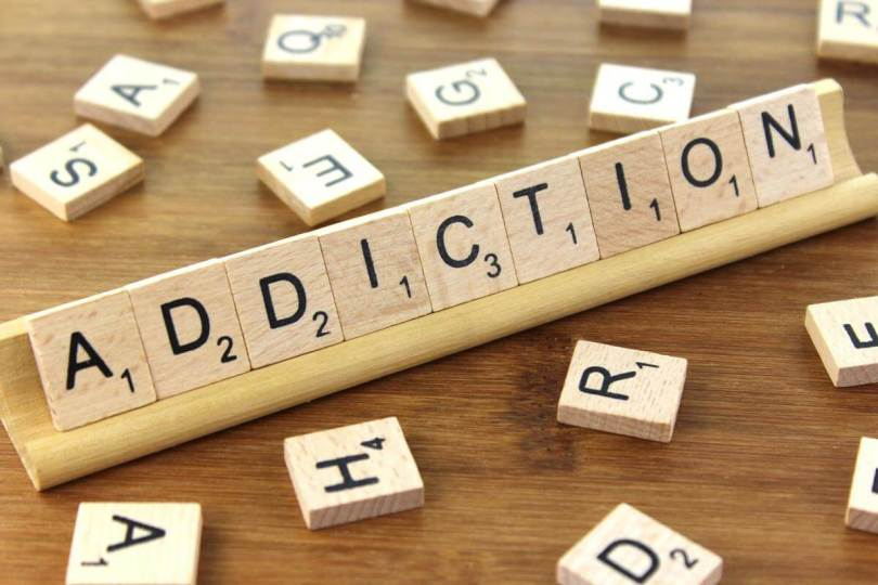 3 Ways To Help People Fight Addiction
