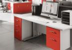 The Hidden Book of Office Furniture