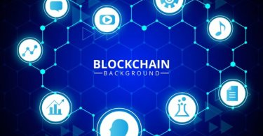 Top Benefits and Advantages Of Blockchain For Businesses