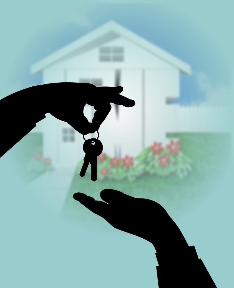 Can You Buy a House after a Bankruptcy