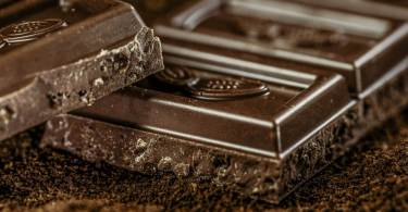 buy the best chocolate