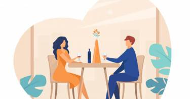 Top 5 Best dating apps in India (Latest 2020)