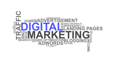 Utilizing Websites with regard to Online marketing as well as Web site Marketing