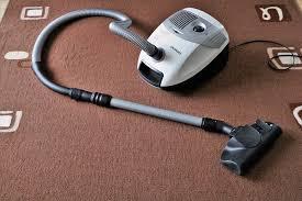 Neato Botvac Vacuum Cleaner