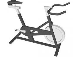 Which is the Best Recumbent Exercise Bike for Home Use