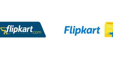 Best Electronic Deals on Flipkart