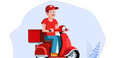 Best online food delivery Websites and apps