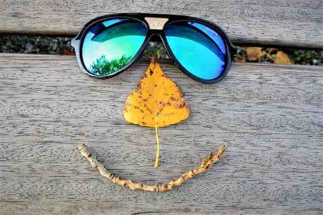 Angler sunglasses- The Preferred Eyewear for Fisherman