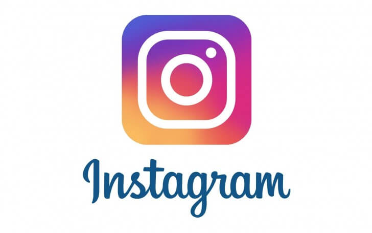 The Website That Makes Instagram Followers on Sale at the Cheapest Price