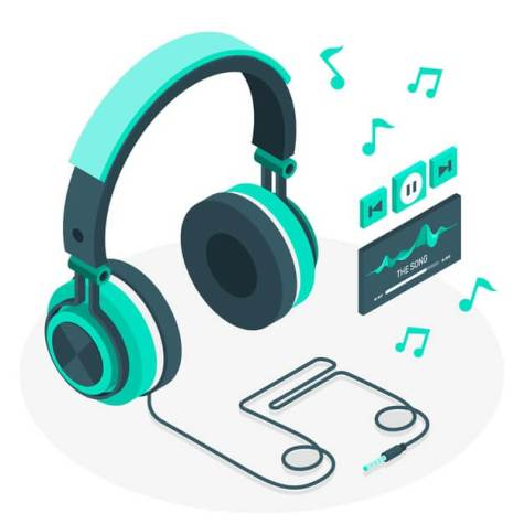 Top 9 Best sites to download free music legally