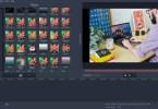5 Reasons to Use Movavi Video Editor